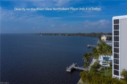 Photo of 3350 N Key DR, Unit 414, NORTH FORT MYERS, FL 33903 (MLS # 219076337)