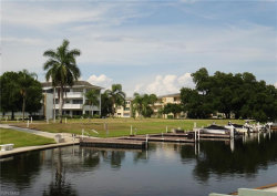 Photo of 1409 Tropic TER, NORTH FORT MYERS, FL 33903 (MLS # 219078636)