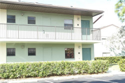 Photo of 2001 Little Pine CIR, Unit 12B, PUNTA GORDA, FL 33955 (MLS # 219079239)