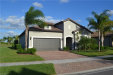 Photo of 12641 Lonsdale TER, FORT MYERS, FL 33913 (MLS # 219079338)