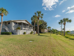 Photo of 5745 Foxlake DR, Unit H, NORTH FORT MYERS, FL 33917 (MLS # 219079790)