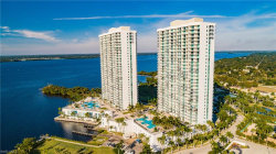 Photo of 3000 Oasis Grand BLVD, Unit 1505, FORT MYERS, FL 33916 (MLS # 219079826)