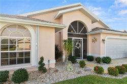 Photo of 3667 Sabal Springs BLVD, NORTH FORT MYERS, FL 33917 (MLS # 219080064)