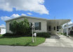 Photo of 14516 Nathan Hale LN, NORTH FORT MYERS, FL 33917 (MLS # 219080284)