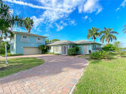 Photo of 5203 Lake Caloosa DR, FORT MYERS, FL 33905 (MLS # 219080361)