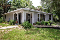 Photo of 10951 Ruden RD, NORTH FORT MYERS, FL 33917 (MLS # 219080457)