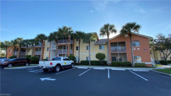 Photo of 6450 Aragon WAY, Unit 208, FORT MYERS, FL 33966 (MLS # 219080530)