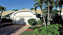 Photo of 2221 Carnaby CT, LEHIGH ACRES, FL 33973 (MLS # 219080626)