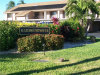 Photo of 1011 SE 38th TER, Unit 2203, CAPE CORAL, FL 33904 (MLS # 219080862)