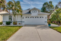 Photo of 17881 Dracena CIR, NORTH FORT MYERS, FL 33917 (MLS # 219080901)