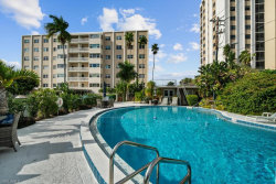 Photo of 1900 Clifford ST, Unit 203, FORT MYERS, FL 33901 (MLS # 219080941)