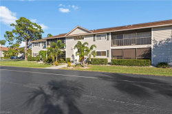 Photo of 8090 S Woods CIR, Unit 9, FORT MYERS, FL 33919 (MLS # 219080974)