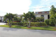 Photo of 4904 Vincennes ST, Unit 106, CAPE CORAL, FL 33904 (MLS # 219080989)