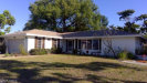 Photo of 541 Val Mar DR, FORT MYERS, FL 33919 (MLS # 219081777)
