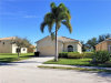Photo of 2697 Sunset Lake DR, CAPE CORAL, FL 33909 (MLS # 219083410)