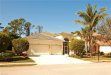 Photo of 3004 Lake Butler CT, CAPE CORAL, FL 33909 (MLS # 220000040)