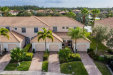 Photo of 1372 Weeping Willow CT, CAPE CORAL, FL 33909 (MLS # 220000350)
