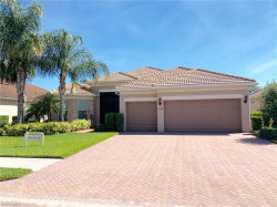 Photo of 6148 Victory DR, AVE MARIA, FL 34142 (MLS # 220001304)