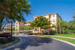 Photo of 8341 Whiskey Preserve CIR, Unit 528, FORT MYERS, FL 33919 (MLS # 220005029)