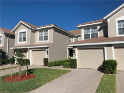 Photo of 11017 Mill Creek WAY, Unit 1003, FORT MYERS, FL 33913 (MLS # 220005496)
