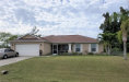 Photo of 2102 NW 2nd AVE, CAPE CORAL, FL 33993 (MLS # 220005779)