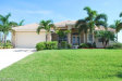 Photo of 3305 W EMBERS PKY, CAPE CORAL, FL 33993 (MLS # 220005915)
