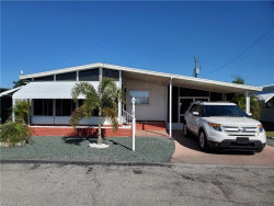 Photo of 3541 Celestial WAY, NORTH FORT MYERS, FL 33903 (MLS # 220006211)