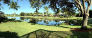 Photo of 9120 Cherry Hill CT, FORT MYERS, FL 33908 (MLS # 220006389)