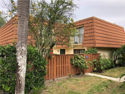Photo of 5222 Cedarbend DR, Unit 3, FORT MYERS, FL 33919 (MLS # 220006415)