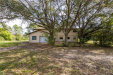 Photo of 8121 Rich RD, NORTH FORT MYERS, FL 33917 (MLS # 220009050)