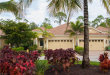 Photo of 10092 Montevina DR, ESTERO, FL 33928 (MLS # 220009733)