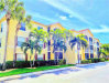 Photo of 4122 Residence DR, Unit 108, FORT MYERS, FL 33901 (MLS # 220017169)