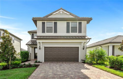 Photo of 4591 Lamaida LN, AVE MARIA, FL 34142 (MLS # 220019309)