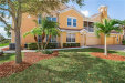 Photo of 1836 Concordia Lake CIR, Unit 1304, CAPE CORAL, FL 33909 (MLS # 220021588)
