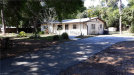 Photo of 1307 Betmar BLVD, NORTH FORT MYERS, FL 33903 (MLS # 220022161)