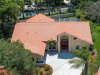 Photo of 11470 Persimmon CT, FORT MYERS, FL 33913 (MLS # 220023225)