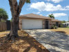 Photo of 17376 Connecticut RD, FORT MYERS, FL 33967 (MLS # 220023407)