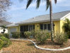 Photo of 1012 SW 51st TER, CAPE CORAL, FL 33914 (MLS # 220026310)