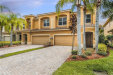 Photo of 20078 Larino LOOP, ESTERO, FL 33928 (MLS # 220033815)