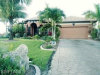 Photo of 1627 NW 17th ST, CAPE CORAL, FL 33993 (MLS # 220034481)