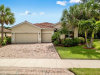 Photo of 3685 Valle Santa Circle, CAPE CORAL, FL 33909 (MLS # 220035903)