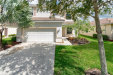 Photo of 2665 Sunset Lake DR, CAPE CORAL, FL 33909 (MLS # 220039413)
