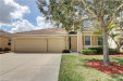 Photo of 3024 Lake Butler CT, CAPE CORAL, FL 33909 (MLS # 220040202)