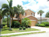 Photo of 2513 Keystone Lake DR, CAPE CORAL, FL 33909 (MLS # 220046530)