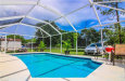 Photo of 4810 Duera Mae DR, FORT MYERS, FL 33908 (MLS # 220047405)