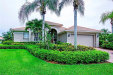 Photo of 16181 Crown Arbor WAY, FORT MYERS, FL 33908 (MLS # 220053297)