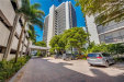 Photo of 1910 Virginia AVE, Unit 703, FORT MYERS, FL 33901 (MLS # 220061520)