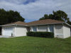 Photo of 509 NW 3rd LN, CAPE CORAL, FL 33993 (MLS # 220062318)