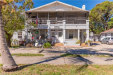 Photo of 2960 Nelson ST, FORT MYERS, FL 33901 (MLS # 219019714)