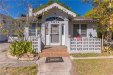 Photo of 2954 Nelson ST, FORT MYERS, FL 33901 (MLS # 219019730)